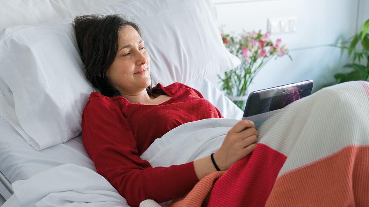 ergo versicherung martin j ger in siegen versicherung ergo. Black Bedroom Furniture Sets. Home Design Ideas
